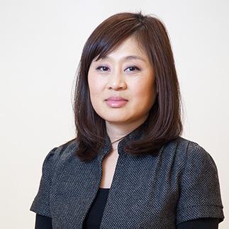 Jooyoen Lee