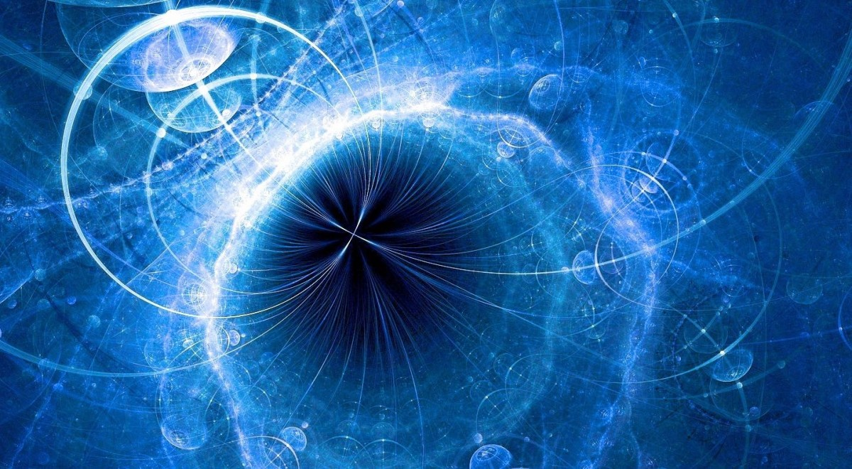 Quantum World View - Feb 2017 Workshops