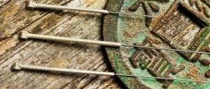 Ancient-Wisdom-Modern-Ailments-Harlem-Chi-Acupuncture-960x411