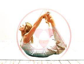 Zen Essence Yoga
