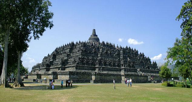 LEC_Borobudur_slide
