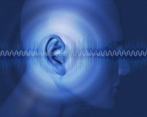 sound-healing-tool