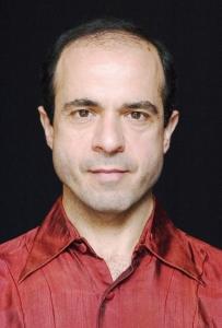 Konstantin Pavlidis