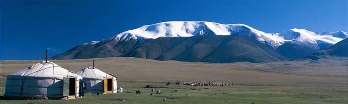 mongolia_panorama