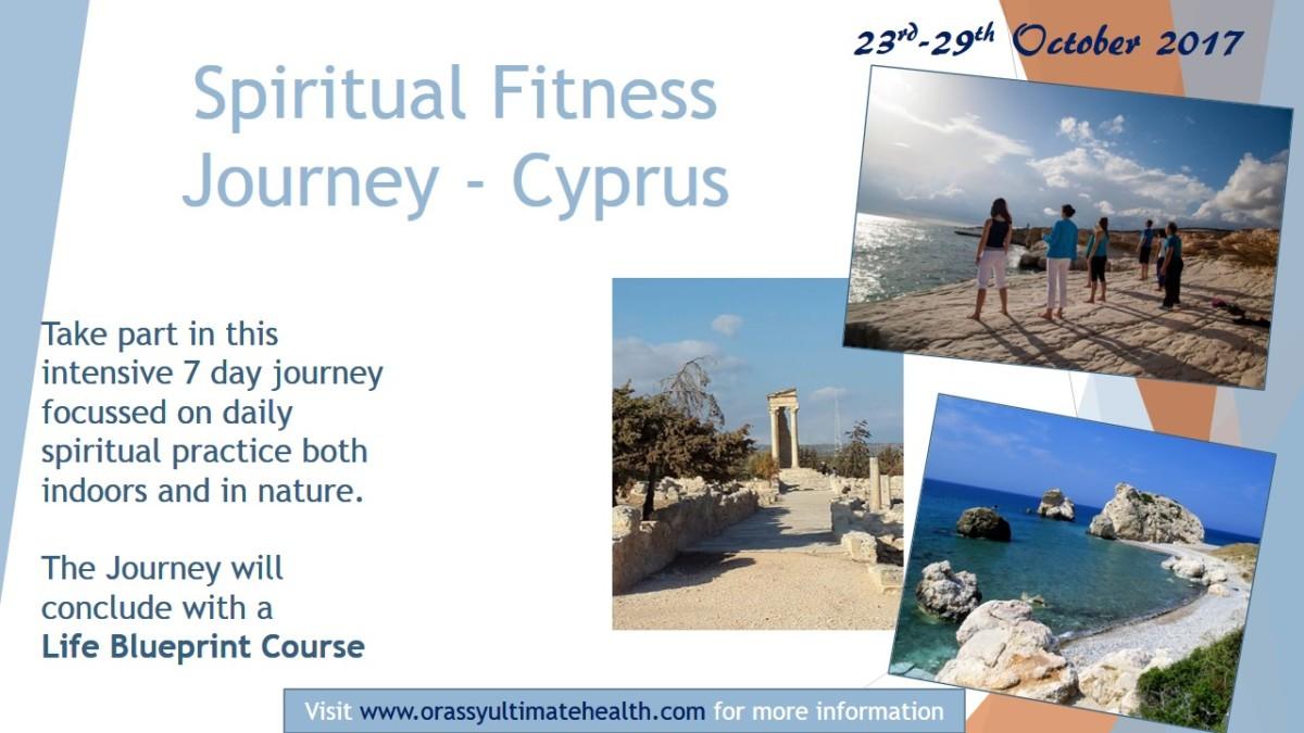 spiritual-fitness-Cyprus